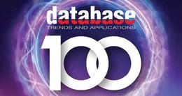DBTA_100_2021_cover_web