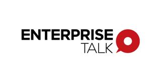 Enterprise Talk