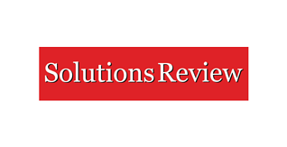 Solutions Review (1)