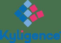 png-kylogoV-rgb-w500